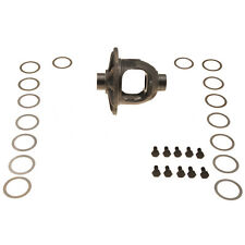 Differential Case Kit-Differential Carrier Front,Rear Spicer 706008X