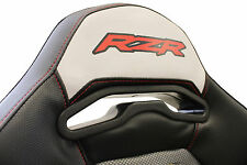 NEW DRAGONFIRE Harness seat Pass-Through Bezel Polaris RZR 900 1000 FREE SHIP