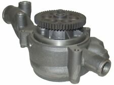 For 2009-2010 Sterling Truck L9500 Water Pump 55114PQ 14.0L 6 Cyl
