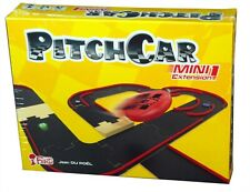 Ferti, PitchCar Mini, Race and Pitch action game, Extension 1 New and Sealed