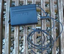 SHURE T11ND T11 ND Transmitter Taschensender mit Ansteckmikrofon WL 93