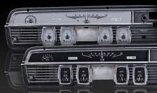Dakota Digital 1964- 65 Lincoln Continental VHX Instrument GAUGES VHX-64L