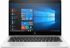 "HP EliteBook 830 G6 X360 13.3"" FHD Touch - LTE - I7-8665U 32GB 1TB SSD W10 Pro"
