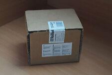 Vaillant 130241 Leiterplatte 13-0241