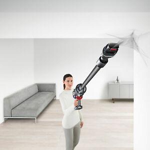 Dyson V10 Cordless Vacuum Cleaner | Iron