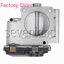 SL L35M-13-640 ATURBO THROTTLE BODY FOR MAZDA3 SPEED3 SPEED6 CX-7 2.3L 2006-2013