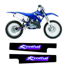 YAMAHA SWING ARM  GRAPHICS  YZ125 YZ250 1996 1997 1998 1999 2000 2001 DECALS