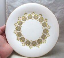 Royal Doulton POLONAISE salad Plate. Fine China