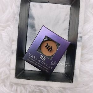 Urban Decay Single Eyeshadow - RIFF Full Size Brand new in box