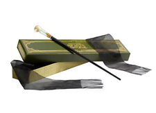 Queenie Goldstein Ollivanders Wand (by Noble Collection NN5626)