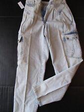 New listing Vintage 90s Bugle Boy Acid Wash denim jeans 29x31 deadstock
