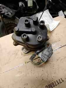 Distributor HONDA CIVIC 96 97 98