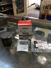 2008-2015 Ktm 144 / 150 Sx Piston Kit. Wiseco  Standard 56mm Bore, Stock 56.00mm