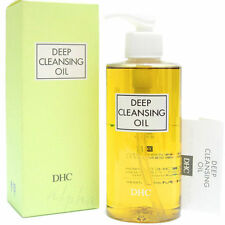 DHC Deep Cleansing Oil 200ml Makeup Remover AU SELLER