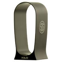 Sig Sauer Tripod Adapter Sleeve, Kilo2000 Series, Cnc Machined Aluminum (Sok2000