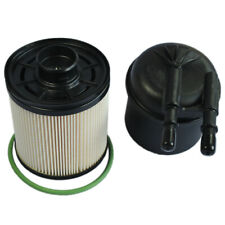 2012 ford diesel fuel filter fuel filters for 2012 ford f 450 super duty for sale ebay 2012 ford powerstroke fuel filter fuel filters for 2012 ford f 450 super