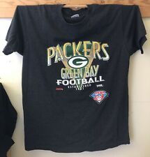 Hot Packers 75th Special Offers: Sports Linkup Shop : Packers 75th  for cheap