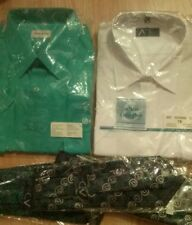 arriva bus shirts and ties