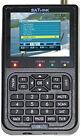 Profi Digital Satfinder Satlink WS-6906 SE DVB-S FTA TFT 8,9cm