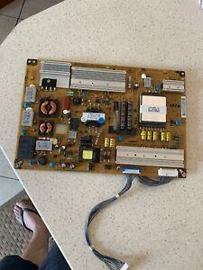 Power eax62866501/7 rev1.0