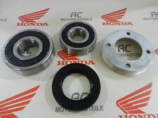 Honda CB 450 K Radlager Satz komplett Hinterrad Bearing Set complete Rear New