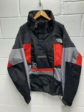 The North Face Steep Tech Jacket Mens Size 3XL Outdoors TNF