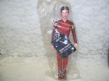 1994 Star Trek Figure Major Kira