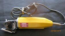 Maimin Rotary Knife Fabric Cutter