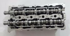 Cylinder head complete for Hyundai H1 H200 Kia Sorento D4CB 2.5 CRDI 22100-4A000