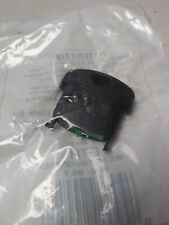 Multi Transponder Head, No GTH, Kaba Ilco Corp EZ Clone-Able Key Head Electronic