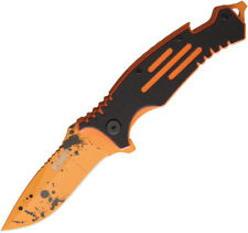 New Marbles Painters Knife BF210182 / MR404