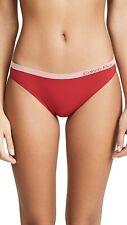 Calvin Klein Women's Pure Seamless Bikini Panty - QD3545