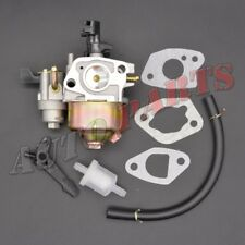 Carburetor Powerland PDST24 PDST24E Snow Thrower SnowBlower BlueMax 6783 Engine