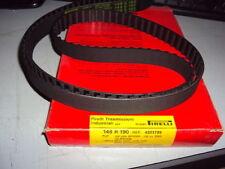 PIRELLI 355K5 Replacement Belt