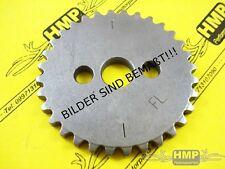 HMParts Dirt Bike /Pit Bike/Motocross Steuerkettenritzel für YX 160ccm Motor -32