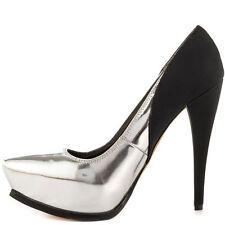 4a49cefa731 Sam Edelman Women s Pumps and Classics Heels for sale