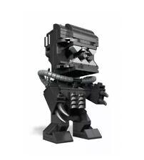 Alien Mega Bloks Construx Figure KUBROS sealed