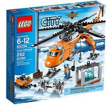 LEGO Sets mit City-Spielthema