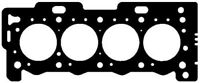 BGA Cylinder Head Gasket CH0522 - BRAND NEW - GENUINE - 5 YEAR WARRANTY