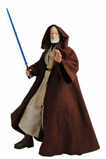1/6 Scale Star Wars Obi-wan Kenobi Episode IV by Sideshow (Used) JC