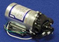 Shurflo 8000-713-238, Pump, 115V, 100PSI
