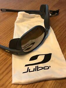 Sonnenbrille Trekking Julio Camino, neu!