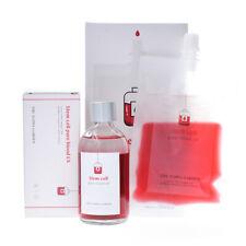 [THE YOPPA GARDEN] Stem Cell Pure Blood EX 100ml (+Refill 100ml)