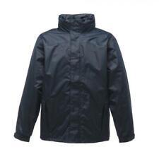 Regatta Gibson III Mens Waterproof Jacket Full Zip Coat