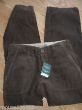 American eagle outfitters nwt corduroy jeans button fly size 0