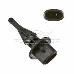 Fuelmiser Sensor Air Temp Inlet CAT010 fits Subaru Impreza 2.0 (GC), 2.0 (GC)...