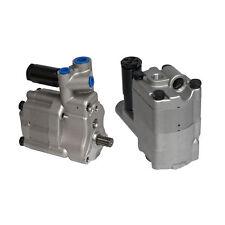 Pompe Hydraulique pour Massey Ferguson Mf 148 152 155 158 165 168 185 188
