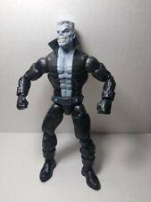 Marvel Legends Hasbro Vulture BAF Series Tombstone Action Figure (S)