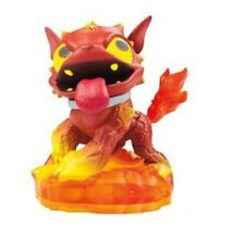 Hot Dog Skylanders Giants WiiU Xbox PS3 Universal Character Figure