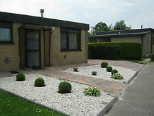 Ferienhaus in Lemmer am Ijsselmeer   Holland Niederlande